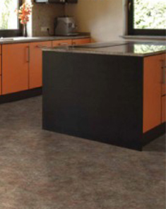 Bliss Luxury Vinyl Flooring By Beaulieu Rexburg Id